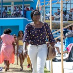 Cup Match Friday Bermuda, August 2 2019-1367