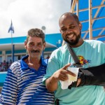 Cup Match Friday Bermuda, August 2 2019-1381
