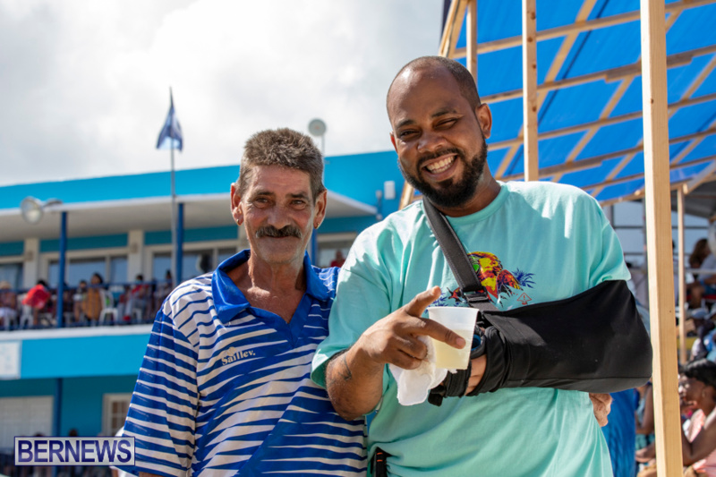 Cup-Match-Friday-Bermuda-August-2-2019-1381