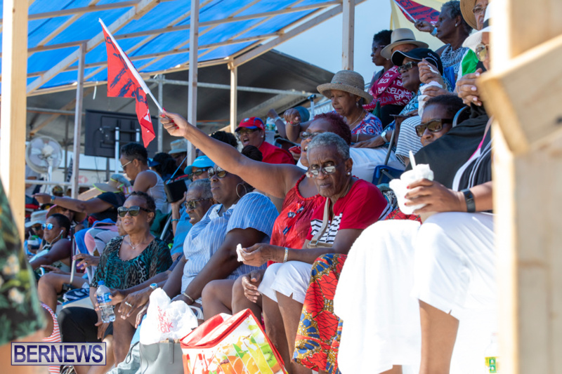 Cup-Match-Friday-Bermuda-August-2-2019-1385