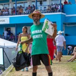 Cup Match Friday Bermuda, August 2 2019-1400