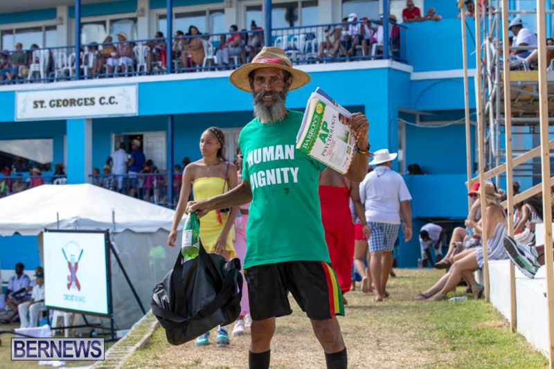 Cup-Match-Friday-Bermuda-August-2-2019-1400