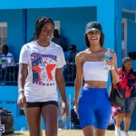 Cup Match Friday Bermuda, August 2 2019-1420