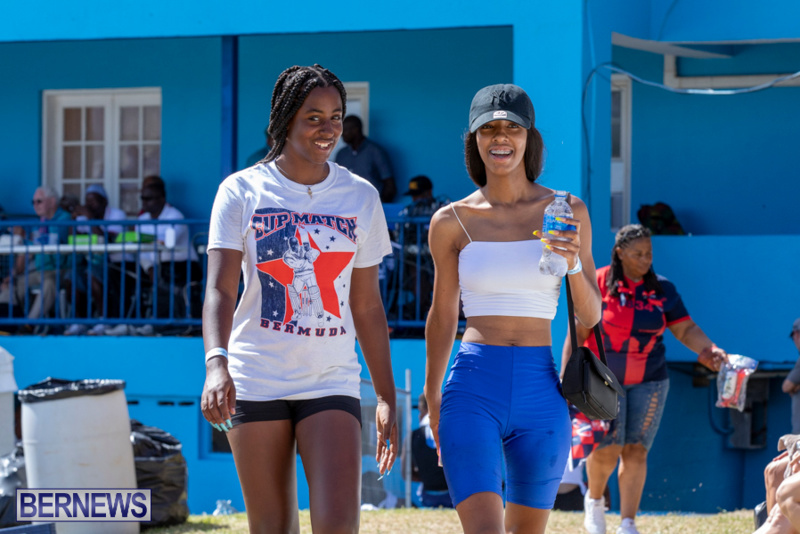 Cup-Match-Friday-Bermuda-August-2-2019-1420