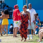 Cup Match Friday Bermuda, August 2 2019-1424