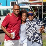 Cup Match Friday Bermuda, August 2 2019-1432