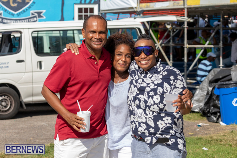 Cup-Match-Friday-Bermuda-August-2-2019-1432