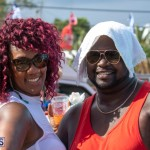 Cup Match Friday Bermuda, August 2 2019-1437