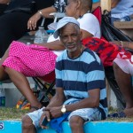 Cup Match Friday Bermuda, August 2 2019-1737