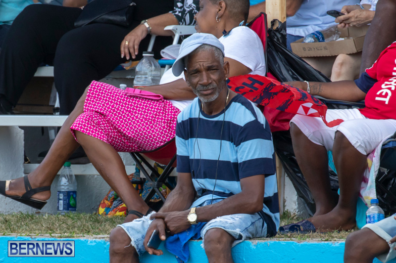 Cup-Match-Friday-Bermuda-August-2-2019-1737