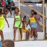 Cup Match Friday Bermuda, August 2 2019-1899
