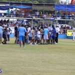 DM Cup Match Day 1 2019  (31)