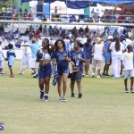 DM Cup Match Day 1 2019  (33)