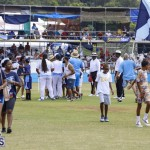 DM Cup Match Day 1 2019  (34)