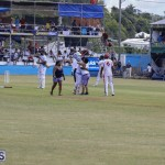 DM Cup Match Day 1 2019  (36)