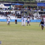 DM Cup Match Day 1 2019  (37)