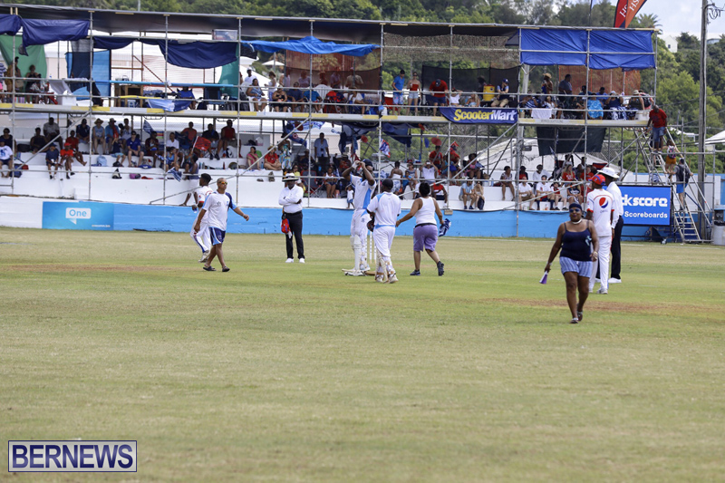 DM-Cup-Match-Day-1-2019-37