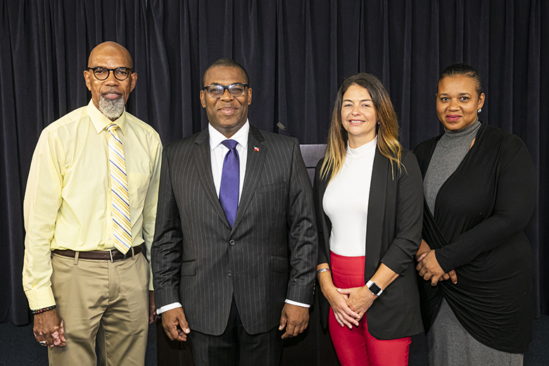 Dept Of Planning To Host Quarterly Planning Clinics Bermuda Aug 2019