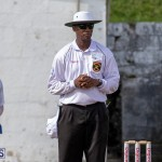 Eastern County Cricket Bermuda, August 17 2019-9079