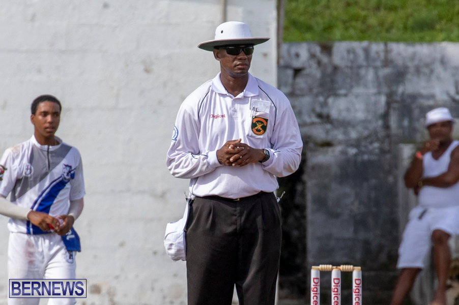 Eastern-County-Cricket-Bermuda-August-17-2019-9079