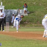 Eastern County Cricket Bermuda, August 17 2019-9083