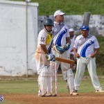 Eastern County Cricket Bermuda, August 17 2019-9092