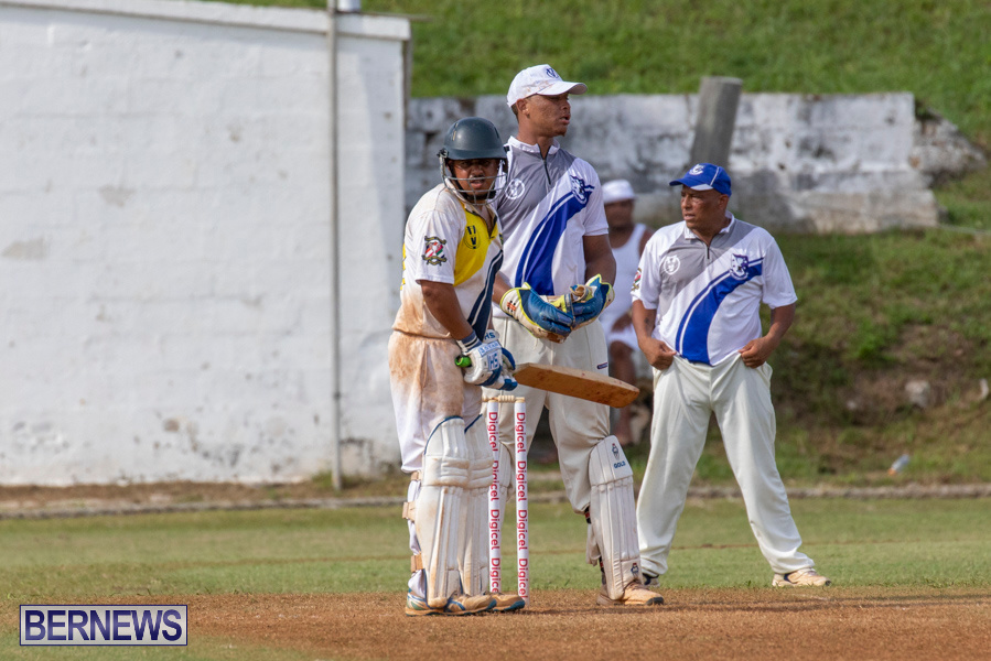 Eastern-County-Cricket-Bermuda-August-17-2019-9092