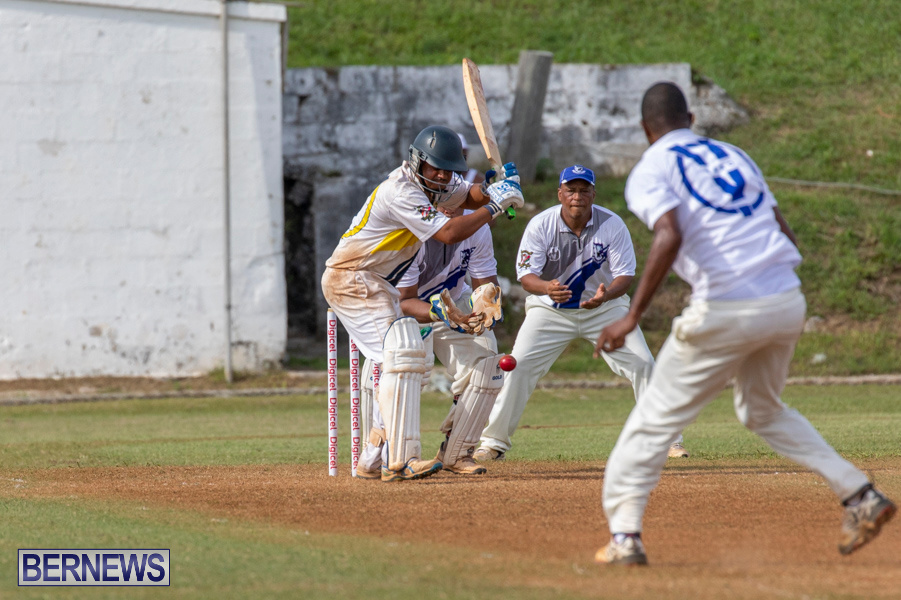 Eastern-County-Cricket-Bermuda-August-17-2019-9093