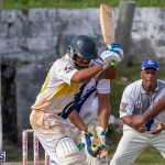Eastern County Cricket Bermuda, August 17 2019-9094