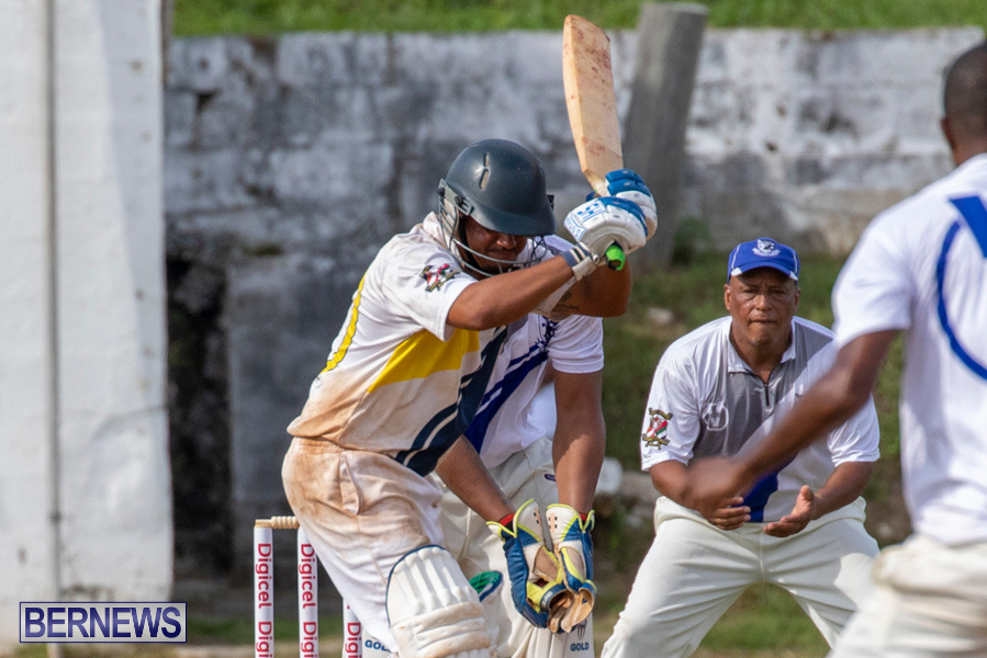 Eastern-County-Cricket-Bermuda-August-17-2019-9094