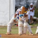 Eastern County Cricket Bermuda, August 17 2019-9100