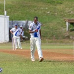 Eastern County Cricket Bermuda, August 17 2019-9111
