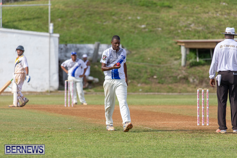 Eastern-County-Cricket-Bermuda-August-17-2019-9111