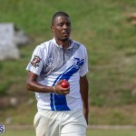 Eastern County Cricket Bermuda, August 17 2019-9113