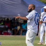 Eastern County Cricket Bermuda, August 17 2019-9116