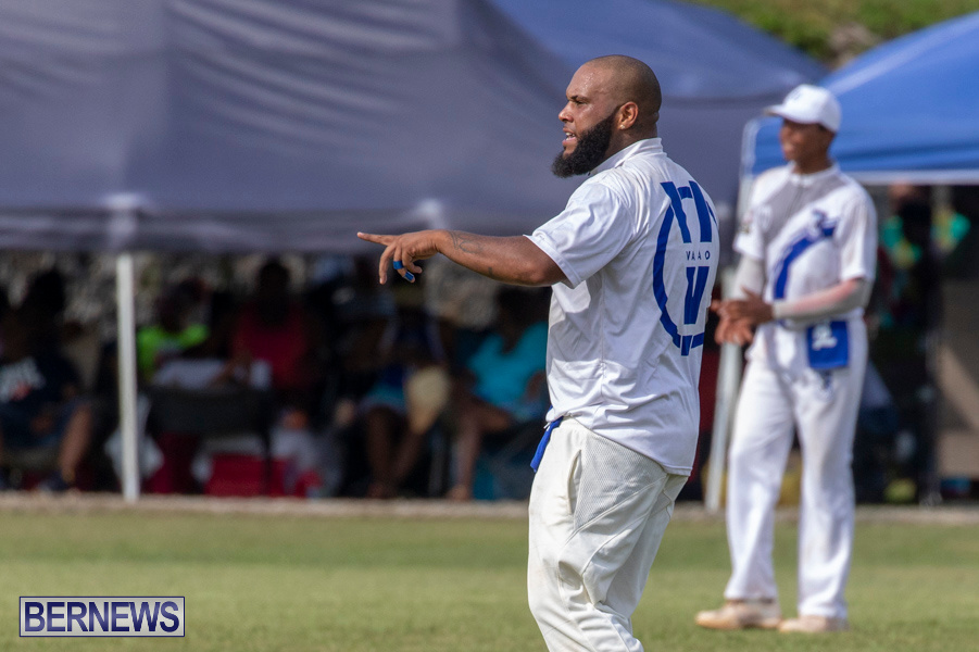 Eastern-County-Cricket-Bermuda-August-17-2019-9116