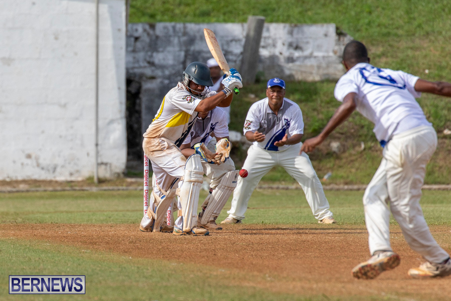 Eastern-County-Cricket-Bermuda-August-17-2019-9119
