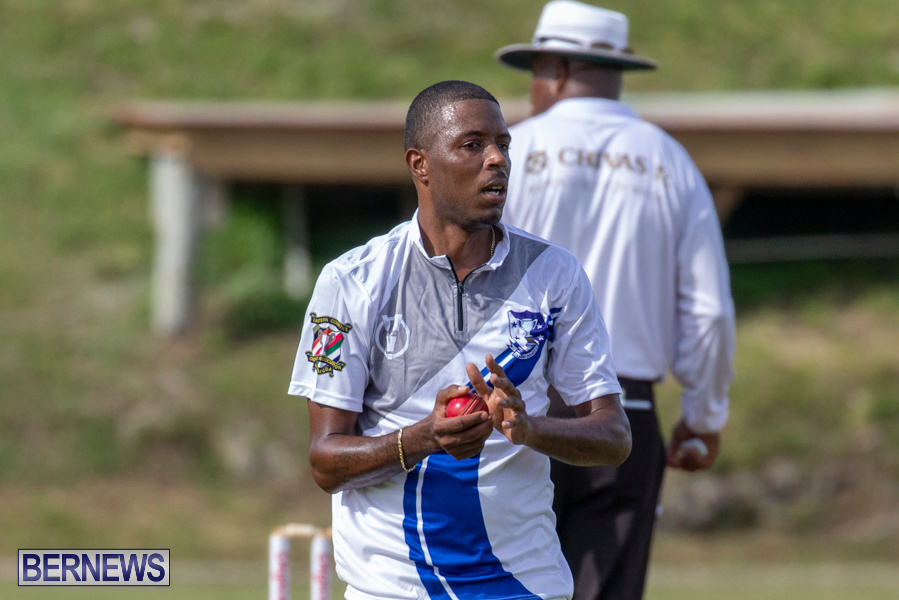 Eastern-County-Cricket-Bermuda-August-17-2019-9124