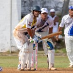 Eastern County Cricket Bermuda, August 17 2019-9128