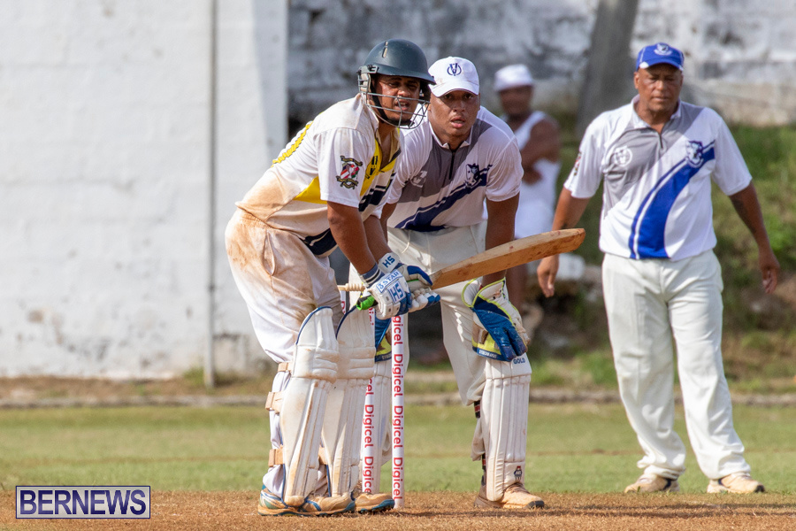 Eastern-County-Cricket-Bermuda-August-17-2019-9128