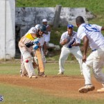 Eastern County Cricket Bermuda, August 17 2019-9130