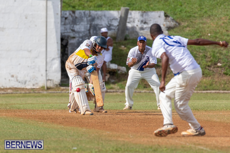 Eastern-County-Cricket-Bermuda-August-17-2019-9130