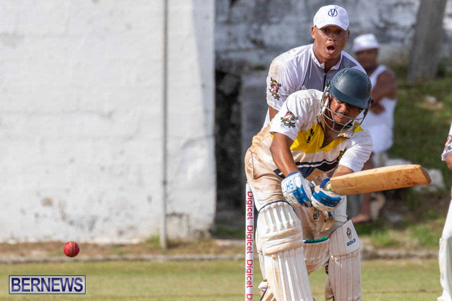 Eastern-County-Cricket-Bermuda-August-17-2019-9131