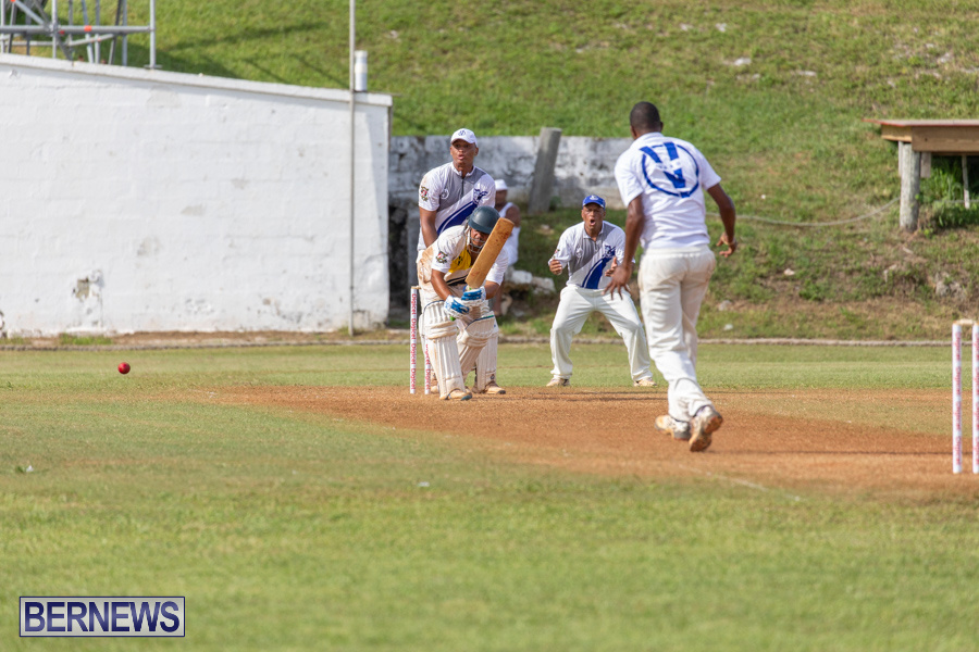 Eastern-County-Cricket-Bermuda-August-17-2019-9132