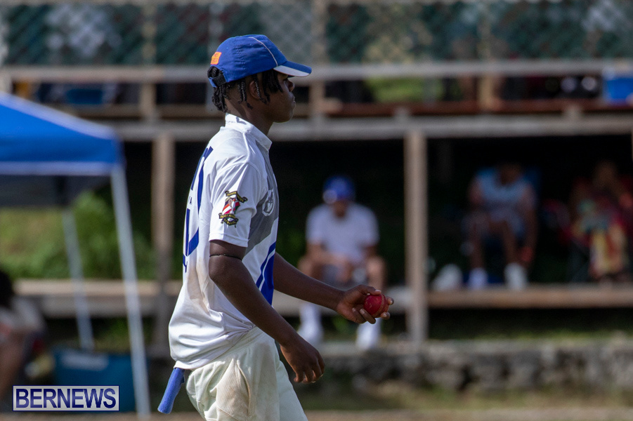 Eastern-County-Cricket-Bermuda-August-17-2019-9139