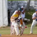 Eastern County Cricket Bermuda, August 17 2019-9148