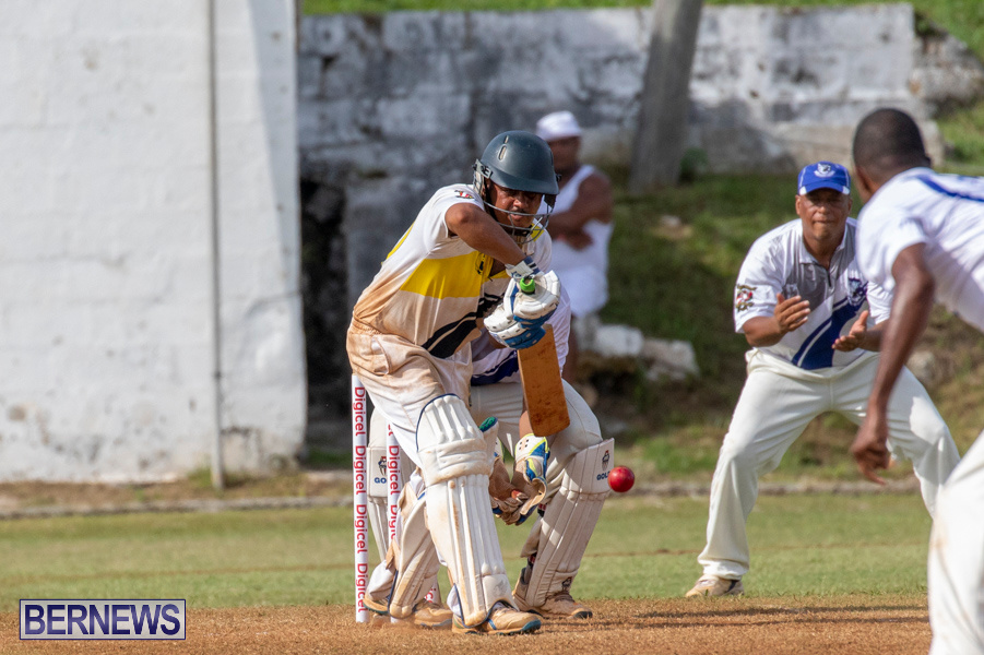 Eastern-County-Cricket-Bermuda-August-17-2019-9148
