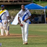 Eastern County Cricket Bermuda, August 17 2019-9154