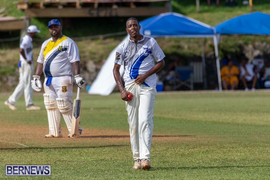 Eastern-County-Cricket-Bermuda-August-17-2019-9154