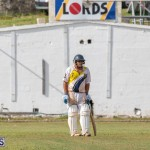 Eastern County Cricket Bermuda, August 17 2019-9172